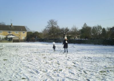 Fletton-Fieldsnowday 023