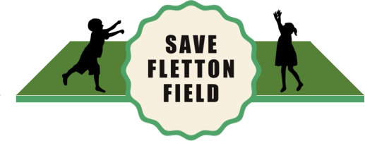 Save Fletton Field